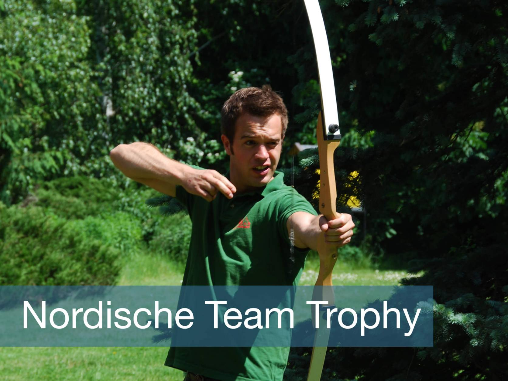 Team Event Nordisch Celle